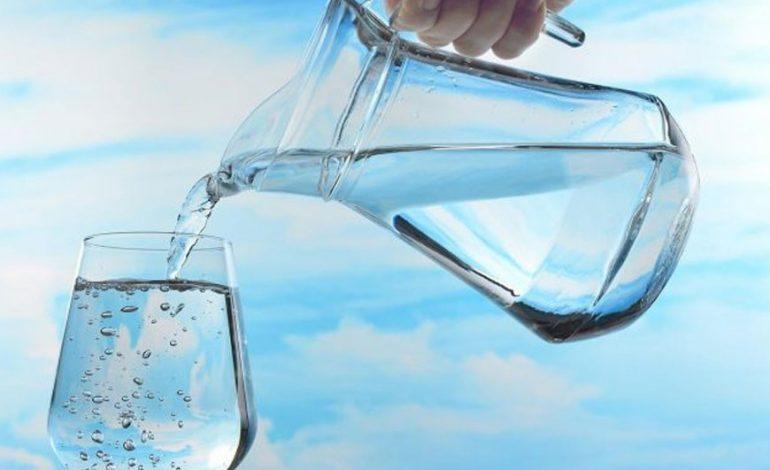 Obavijest o privremenoj obustavi isporuke pitke vode na području grada Crikvenice