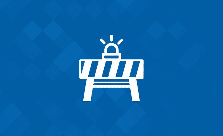 Aglomeracija: Radovi na području Grada Crikvenice