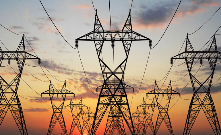 Opća ponuda vlasnicima zemljišta prava služnosti elektroenergetskih vodova