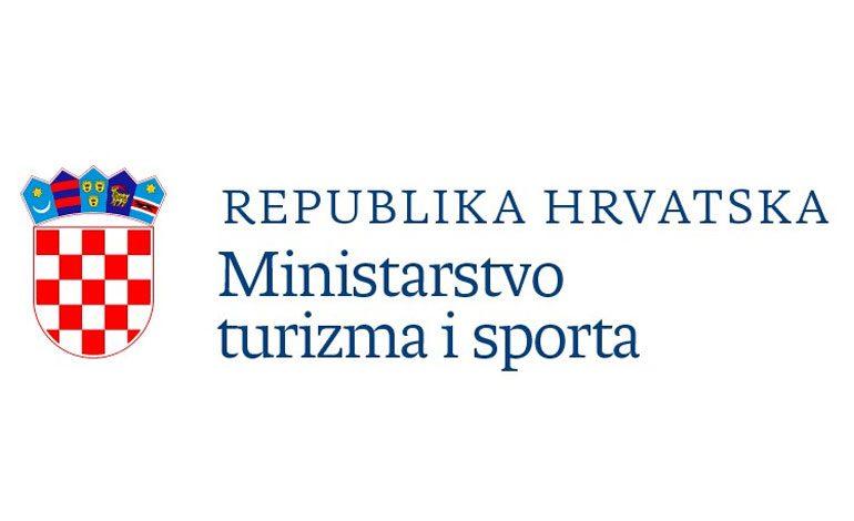 Upute za cijepljenje djelatnika u sektoru turizma