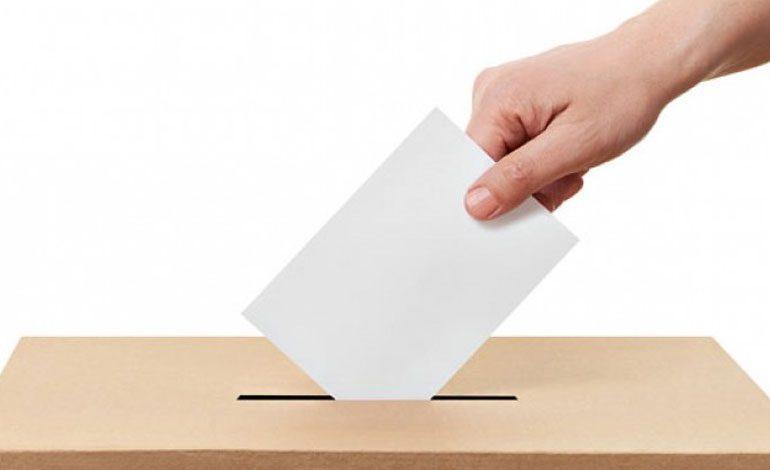 Uputa – ovjera očitovanja o prihvaćanju kandidature i zaprimanje kandidacijskih lista i kandidatura