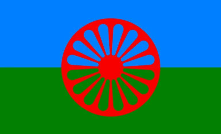Čestitka povodom Svjetskog dana Roma