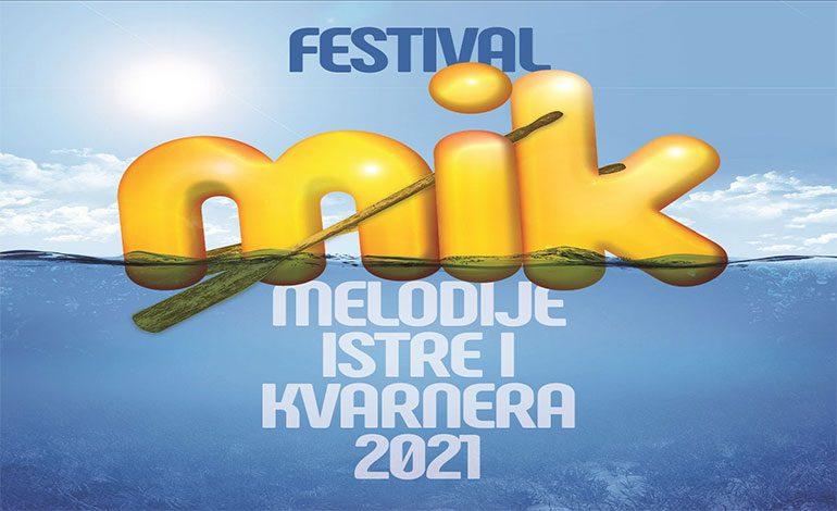 Povratak MIK-a u Crikvenicu nakon pune 43 godine i to finalnom večeri festivala