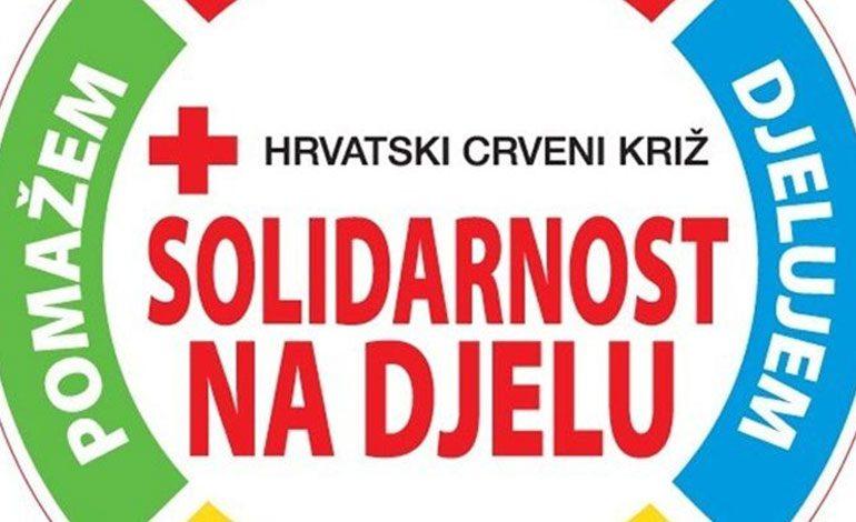 Solidarnost na djelu 2021.